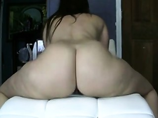 Get Your Meat Ready...... Pawg Pawg Pawg #2