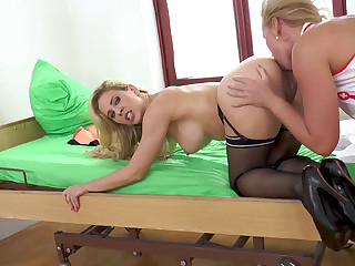 Anal_Don't_tell_my_husband_U_fucked_my_ass
