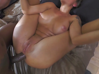 My favourite Slut !!! Fixing 3