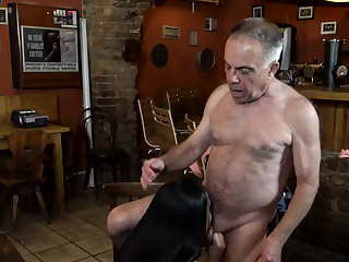 Fuck me in an obstacle ass daddy Can you trust your girlpatron