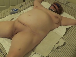 Best sex scene Hardcore amateur crazy ever seen