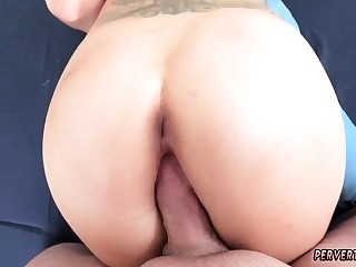 Polluted america step mom Ryder Skye in Stepmother Sex