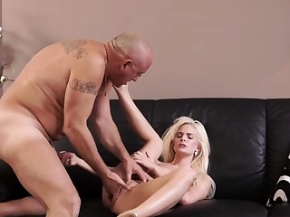 Aged piss first time Horny blond wants to try altruist lil'