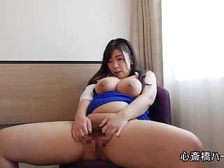 Devil Cock Married Woman Chesty K Get up on Big Tits Married Woman 37 Years Old If You Avow The Back Is Enjoyable