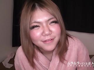 Muramura - 101315 297