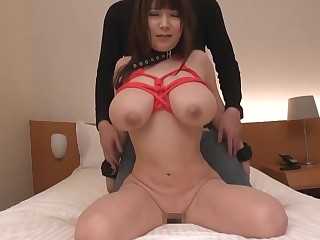 Jav Big Teat Japanese Mammy