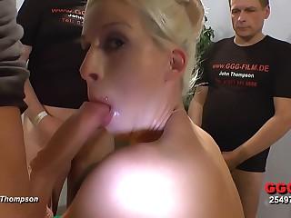 Exotic Porn Clip Cumshot Solitarily For You